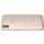 Doogee BL5500 Lite 2GB/16GB - Item8