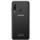 Smartphone Doogee N20 4GB/64GB - Item1