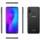 Smartphone Doogee N20 4GB/64GB - Item2