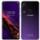 Smartphone Doogee N20 4GB/64GB - Item5