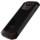 Doogee S70 6GB/64GB - Item1