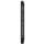 Doogee S70 6GB/64GB - Item2