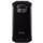 Doogee S70 Lite 4GB/64GB - Item1