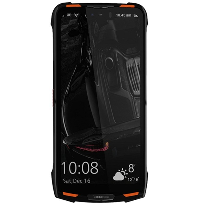 Doogee S90 6GB/128GB Basic