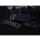 Doogee S90 6GB/128GB - Ítem12