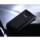 Doogee S90 6GB/128GB - Ítem14