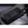 Doogee S90 6GB/128GB - Ítem13