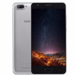 Doogee X20 1GB/16GB - Ítem4