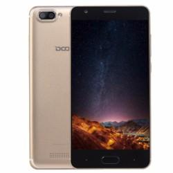 Doogee X20 1GB/16GB - Ítem5