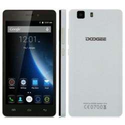 Doogee Galicia X5 3G - Ítem8