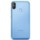 Doogee X70 2GB/16GB - Item1