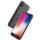 Doogee X70 2GB/16GB - Item9