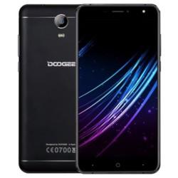 Doogee X7 Pro - Item1