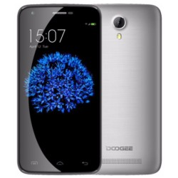 Doogee Valencia 2 Y100 Plus - Item3