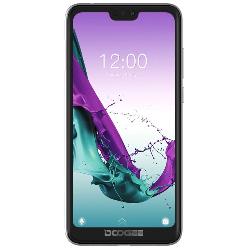 Doogee N10 3GB/32GB