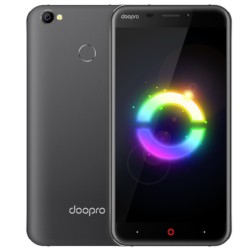 Doopro P2 Pro - Ítem6