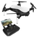 Drone C Fly Faith Pro WiFi FPV 5.8GHz GPS RTF
