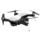 Drone C Fly Faith Pro WiFi FPV 5.8GHz GPS RTF - Ítem2