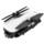 Drone C Fly Faith Pro WiFi FPV 5.8GHz GPS RTF - Ítem3