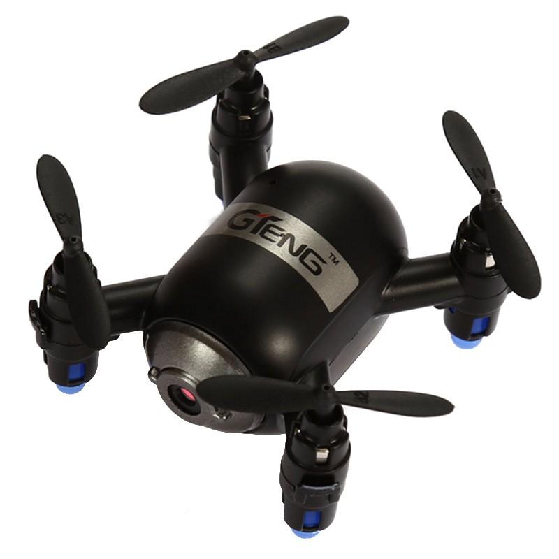 Mini Drone GTeng T906W