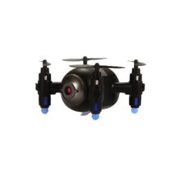 Mini Drone GTeng T906W - Ítem1