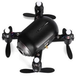 Mini Drone GTeng T906W - Ítem3
