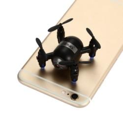 Mini Drone GTeng T906W - Ítem5