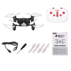 Drone Syma X20 - Ítem4