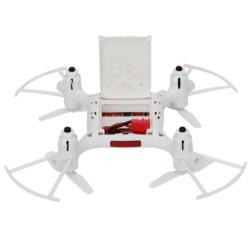 Drone Syma X21 - Ítem2