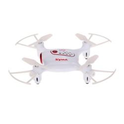 Drone Syma X21 - Ítem3