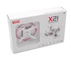 Drone Syma X21 - Ítem9
