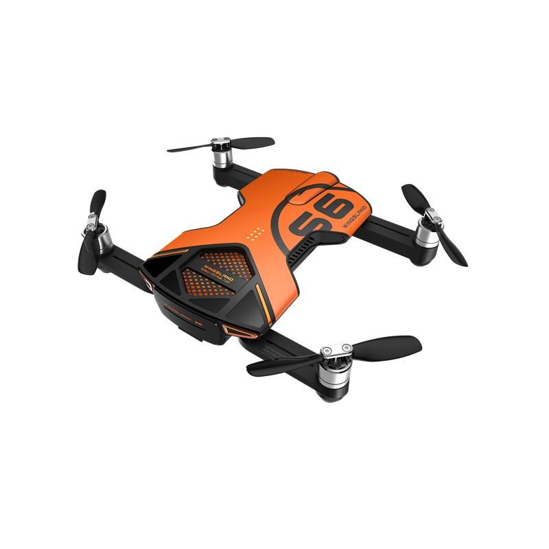 Drone Wingsland S6
