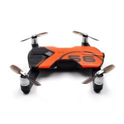 Drone Wingsland S6 - Ítem2