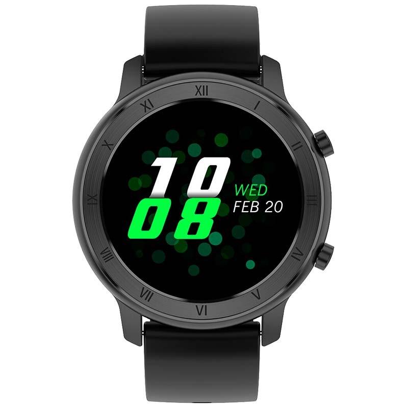 DT NO.1 DT89 Smartwatch