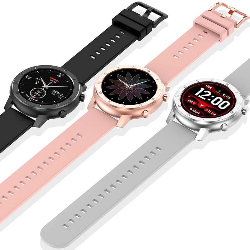 DT NO.1 DT89 Smartwatch - Item7