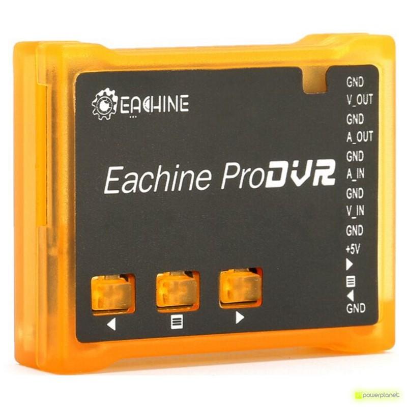 DVR FPV Eachine Pro