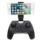 Eachine E33W FPV WiFi - Black - Item4