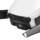 Eachine E511 RTF FPV - Drone - Item4