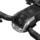 Eachine E511S RTF FPV 5.8Ghz - Drone - Item9