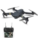 Eachine E58 WiFi FPV RTF + 2MP Camera
