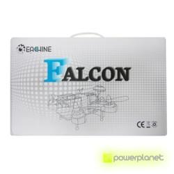 Eachine Falcon 180 ARF CC3D - Item6