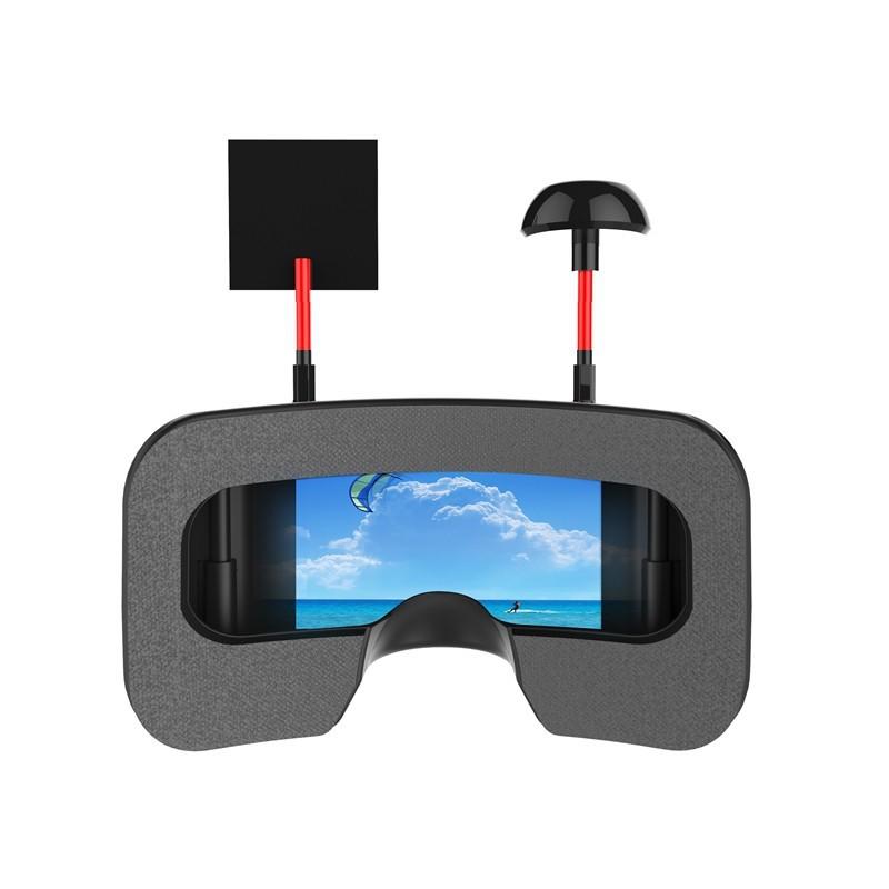 Eachine VR006 Gafas FPV - Ãtem1