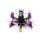Eachine Lizard105S FPV BNF - Item2