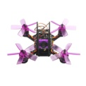 Eachine Lizard95 FPV BNF - Item