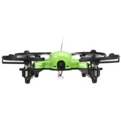 Eachine Flyingfrog Q90 - Ítem2