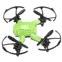 Eachine Flyingfrog Q90 - Ítem3