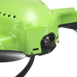 Eachine Flyingfrog Q90 - Ítem4