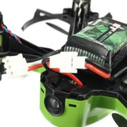 Eachine Flyingfrog Q90 - Ítem6