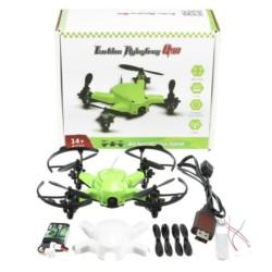 Eachine Flyingfrog Q90 - Ítem9