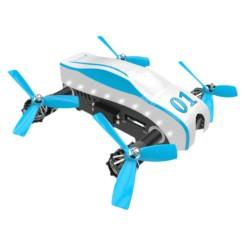 Eachine Racer 180 - Item1